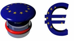 fondo-de-recuperación-UE-crisis-Covid