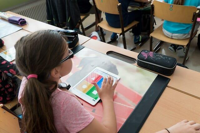 herramientas digitales para la enseñanza