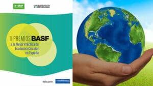 II-premios-BASF