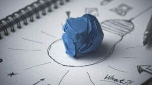 impulsar-la-cultura-de-la-innovación