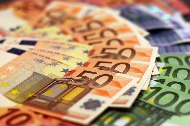 ingresos banca