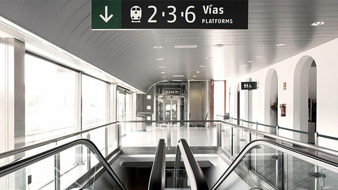instalaciones-de-una-estación-de-Renfe