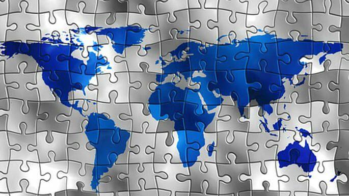 internacionalización-de-empresas
