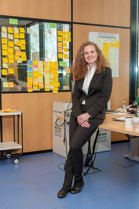 Isabel-Pomar-CEO-de-Datisa