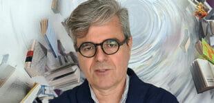 Los podcast de Podimo aterrizan en España con nuevo director