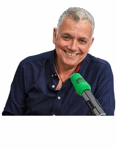 Juan-Ramón-Lucas-Ondacero