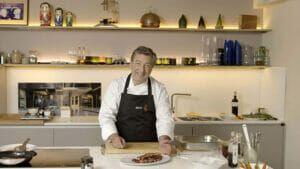 Juan-Roca-en-Gastronomía-Sostenible