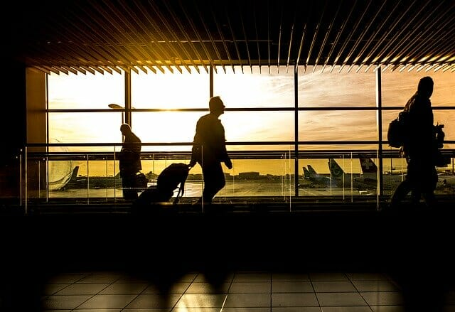las empresas apuestan por los viajes corporativos sostenibles
