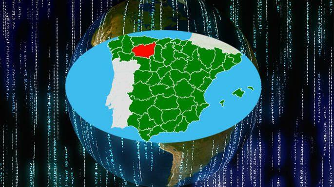 leon-sede-de-la-ciberseguridad-europea