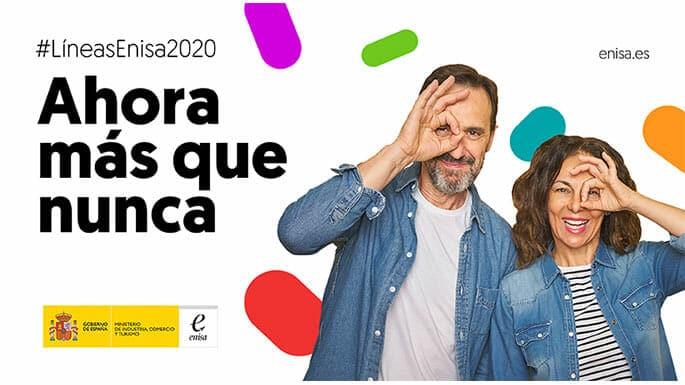 lineas-enisa-2020