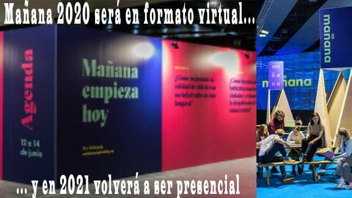 mañana-2020 será virtual