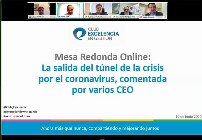 Mesa-CEO-CEG