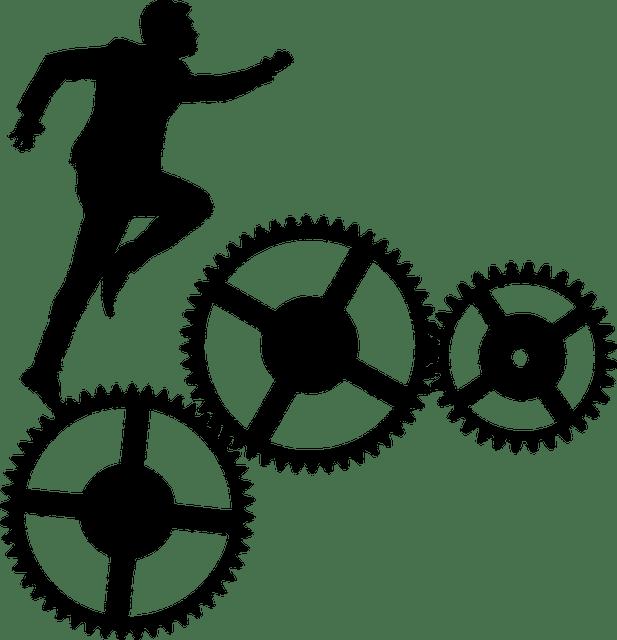 modelos de innovación