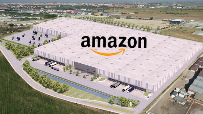 nuevo-centro-logístico-de-Amazon-en-Alcalá-de-Henares