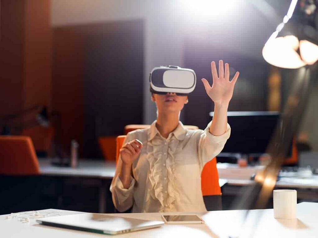 Pimentel: los sistemas digitales se convertirán en los reyes de los procesos y operaciones que configuran a la empresa.