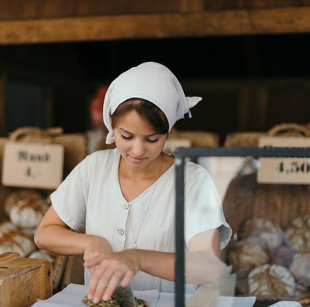 medidas de reactivación para el pequeño comercio