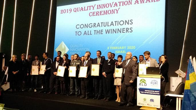 Premios-QIA-2019-en-Israel