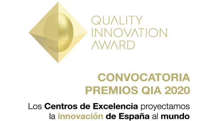 Premios-QIA-2020