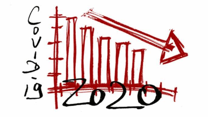 previsiones-económicas-2020