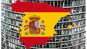 reactivación-económica-de-España