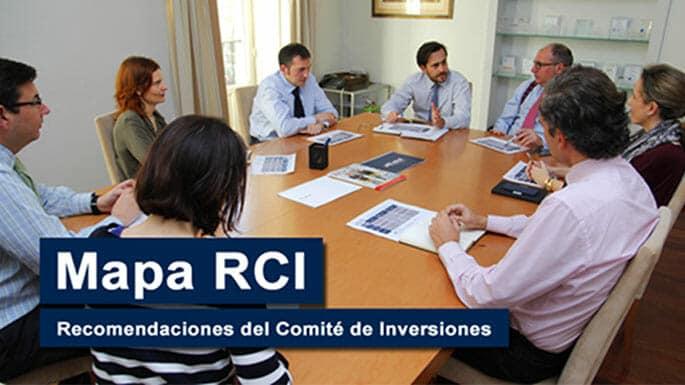 recomendaciones-de-inversión-de-atl-capital