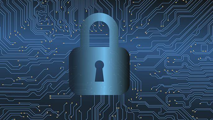 seguridad-informática-para-empresas
