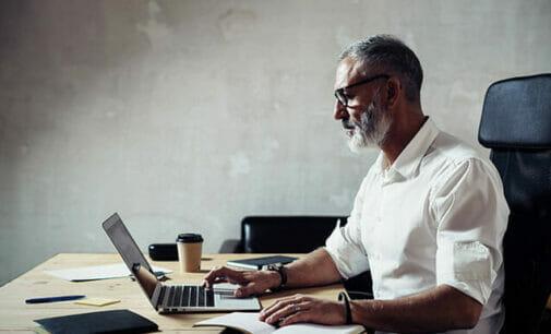 El papel de los profesionales senior en la era post Covid