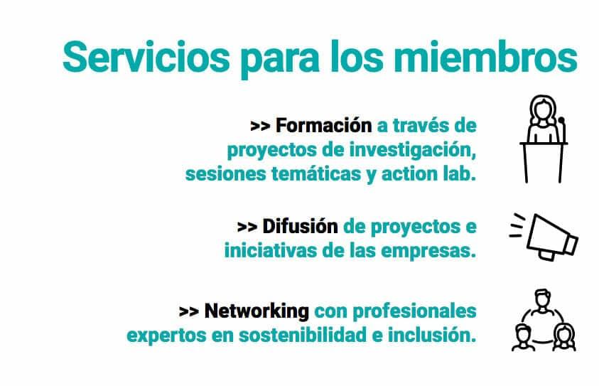 servicios-del-OECI