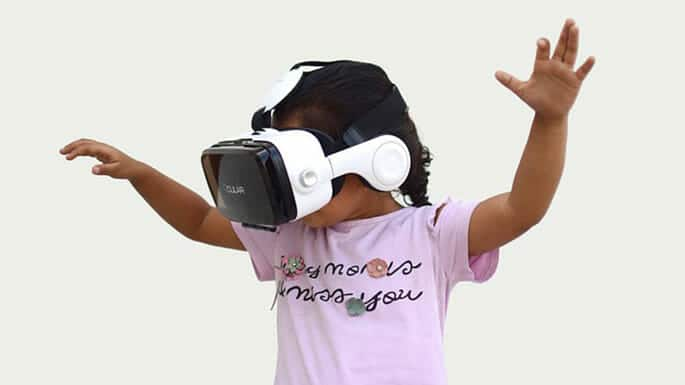 tecnologías-para-la-educación