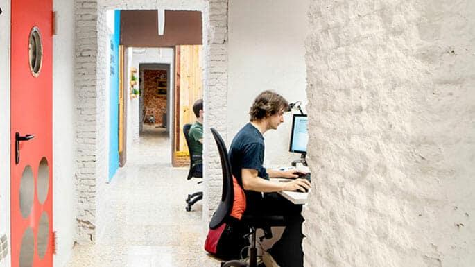 trabajo-colaborativo-en-The-Hub-of-Brands