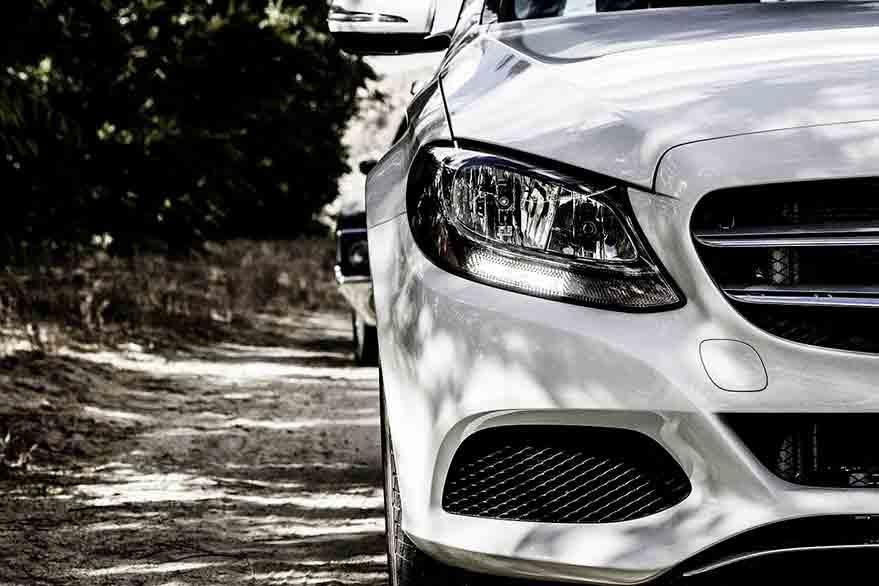 Un hub mediterráneo para la fabricación de automóviles tiene enormes posibilidades.