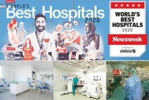 11-hospitales-de-Quirónsalud-reconocidos-por-Newsweek