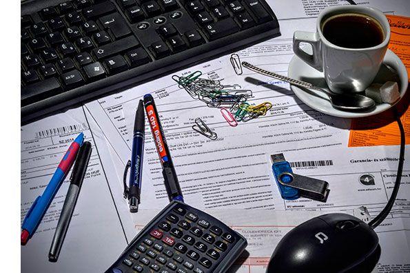 cómo aplicar el factoring en tu negocio.