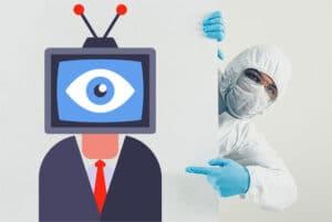 anuncios-de-publicidad-durante-la-pandemia