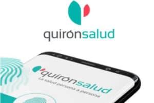 app-mi-quironsalud