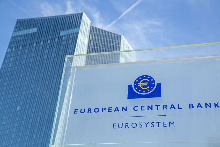 banco-central-europeo