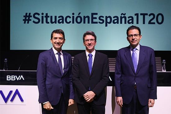 BBVA-Informa-Situacion-España