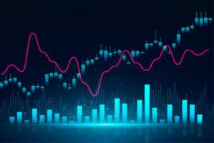 Bloomberg-destaca-el-análisis-de-XTB-de-divisas-y-mercados