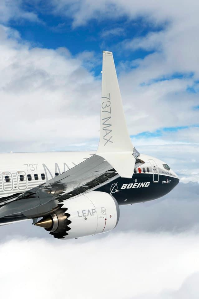 Boeing_737MAX_737_MAX-detalle-ala
