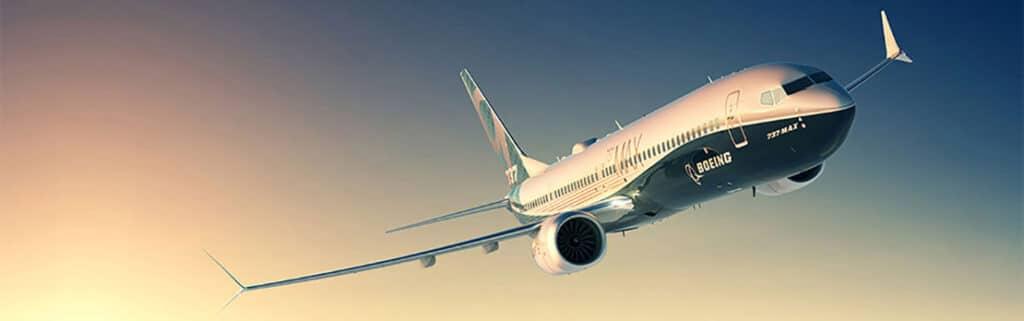Boing-737-max-en-vuelo
