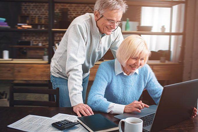 buscando-los-mejores-planes-de-pensiones