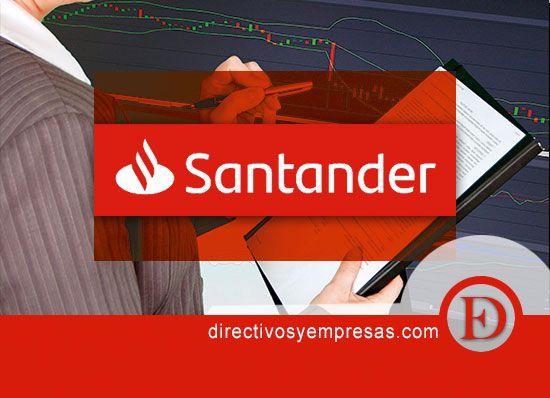 cabecera_Santander