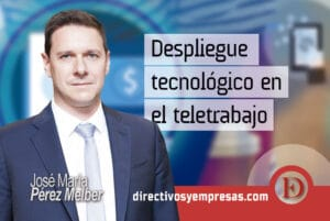 Cartela_José-María-Pérez-Melber