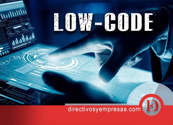 Cartela_Low-Code