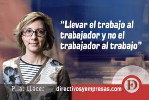 Cartela_Pilar-LLácer
