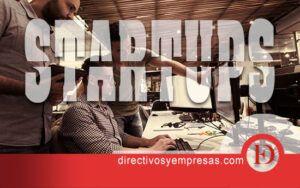 startups que no paran de crecer