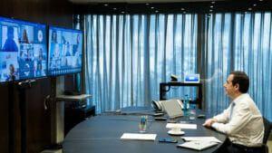 Comunidad-virtual-Mujeres-Empresarias-de-CaixaBank