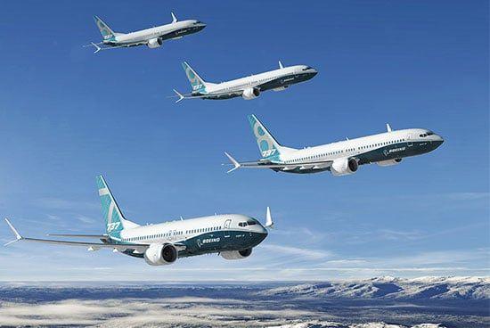 crisis-del-Boeing-737-Max