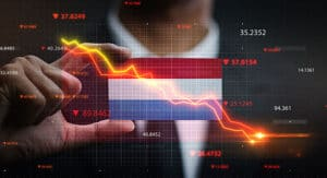economía-luxemburgo