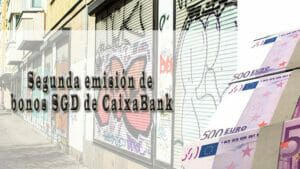 emision-bonos-SDG-CaixaBank